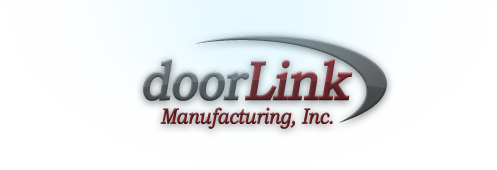 doorLink Manufacturing