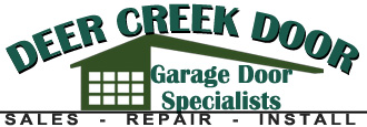 Deer Creek Door - Garage Door Specialists in Littleton Colorado