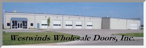 Westwinds Wholesale